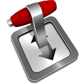 Remote Transmission icon