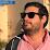 Carlos Bruscoli's profile photo