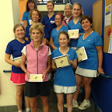 Womens Howe Cup 2013 - Howe%2BCup%2B2013-Dames%2B%2526%2BD-va%2527s.jpg