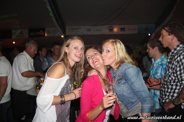 Wintelre kermis 2011 - IMG_5928.jpg