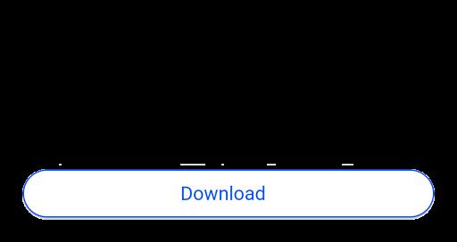 lightroom 3.5.1 mod apk download