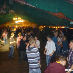 Erntedankfest 2009 Tag 1 - P1010458-kl.JPG