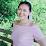 Janine Kate Gloria's profile photo