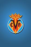 Villarreal.jpg