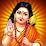 Sujai Reddy's profile photo