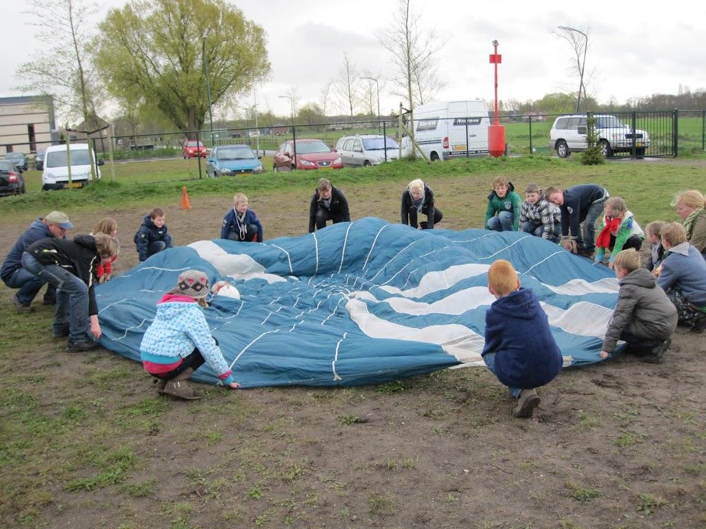 Ouder-kind weekend april 2012 - IMG_5699.JPG