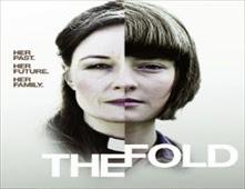 فيلم The Fold