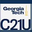 (C21U) Center for 21st Century Universities