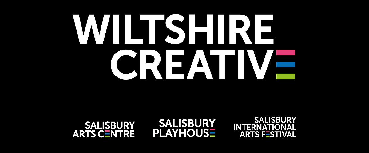 Wiltshire Creative Spring 2022 season announced
