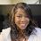 Karen Brooks's profile photo