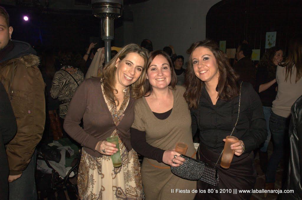 II Fiesta de los 80´s 2010 - DSC_0060.jpg