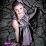 Olivia Martin's profile photo