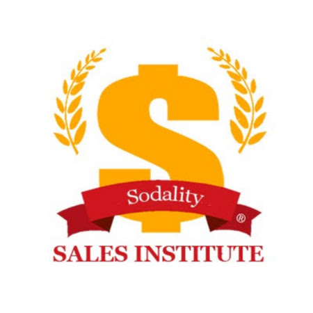 Sales Institute Sodality