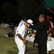 SLQS cricket tournament 2011 540.JPG