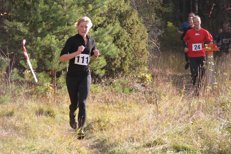 XC-race 2011 - IMG_3644.JPG