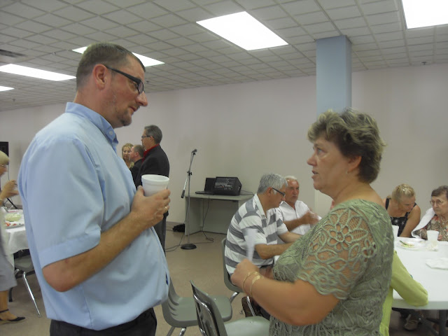 July 08, 2012 Special Anniversary Mass 7.08.2012 - 10 years of PCAAA at St. Marguerite dYouville. - SDC14272.JPG