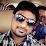 Onkar Dasur's profile photo