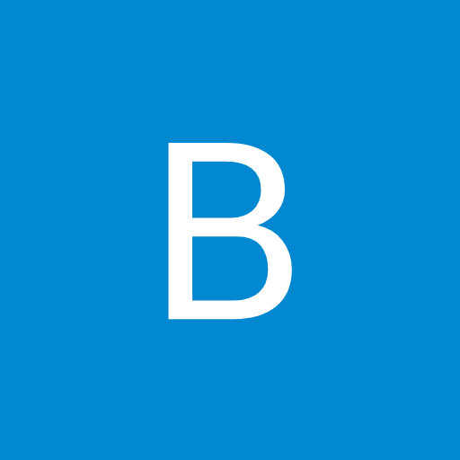 user Bruce Whitman apkdeer profile image