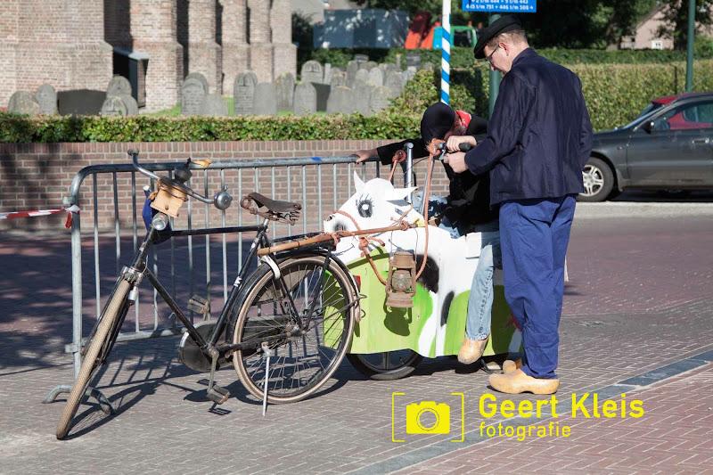 Le tour de Boer - IMG_2749.jpg