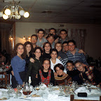 Santa Cecilia 1997.jpg