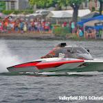 hydro350 VA161253.jpg