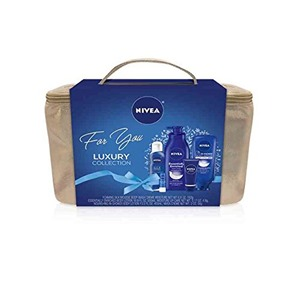 nivea womens set