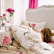 К чему снится большая кровать?