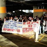 NL Fotos de Mauricio- Reforma MIgratoria 13 de Oct en DC - DSC00603.JPG