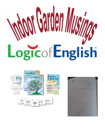 Logic of English Essentials-001