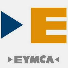 Eymca C