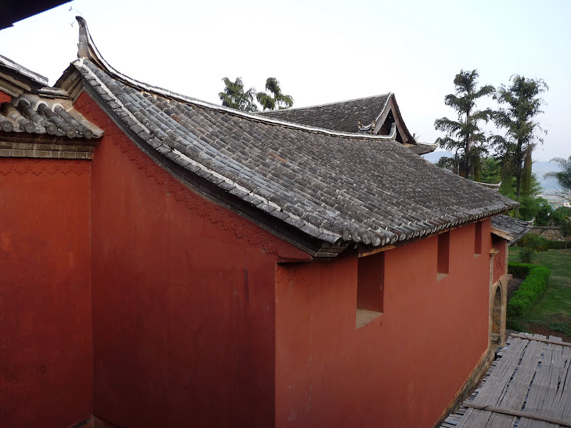 Chine . Yunnan..Galamba, Menglian Album A - Picture%2B428.jpg