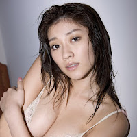 [DGC] No.669 - Mikie Hara 原幹恵 (78p) 65.jpg