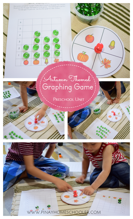 GraphingGame
