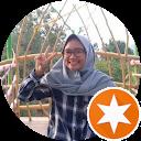 Fatmala Dewi Aprilia