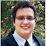 Matt Trovalli's profile photo