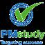 PM Study Logo