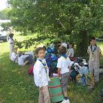 camp farandole  020705 (12).JPG