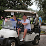 OLGC Golf Tournament 2013 - GCM_6012.JPG