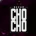 Download Audio Mp3 | Recho - Chocho