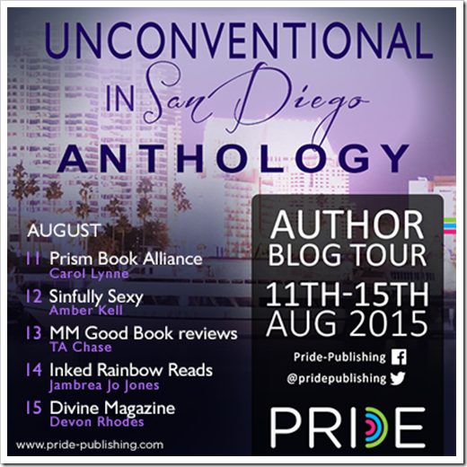 UnconventionalinSanDiego_BlogTour_BlogDates_final