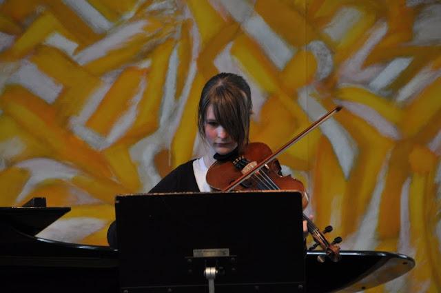 Orkesterskolens sommerkoncert - DSC_0023.JPG