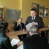PierwszyEgzaminGimnazjalnyWZSNr2WDukli2011