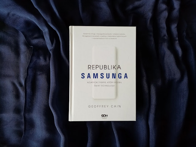 Republika Samsunga