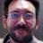 George Endrulat avatar image