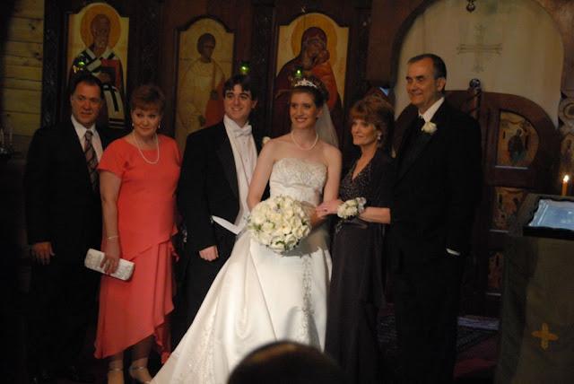 Lutjen Wedding - DSC_0066.JPG