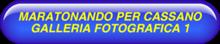 CLICCA QUI GALLERIA 1