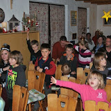 20131110 Märchenstunde - DSC_0381.JPG