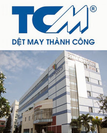 Hinh_thanh cong-tcm