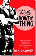 Dirty-Rowdy-Thing17