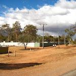 2008_04_27_Port_Augusta